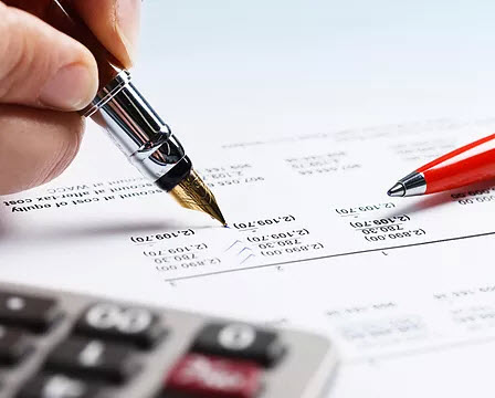 Coronado San Diego Tax Controversy Attorney